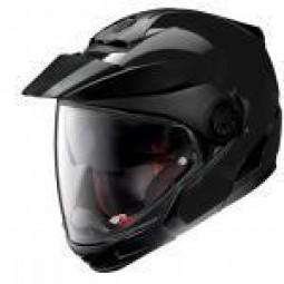 Шлем для мотоцикла Nolan N40-5 GT CLASSIC N-COM