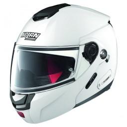Шлем для мотоцикла Nolan N90-2 SPECIAL N-COM