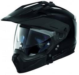 Шлем для мотоцикла Nolan N70-2 X SPECIAL