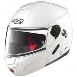 Шлем для мотоцикла Nolan N90-2 CLASSIC N-COM