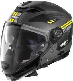 Шлем для мотоцикла Nolan N70-2 GT BELLAVISTA