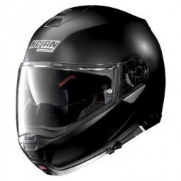 Шлем для мотоцикла Nolan N100-5 CLASSIC N-COM