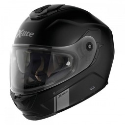 Шлем для мотоцикла X-Lite X-903 MODERN CLASS