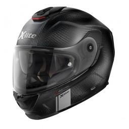 Шлем для мотоцикла X-Lite X-903 Ultra Carbon