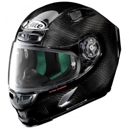 Шлем для мотоцикла X-Lite X-803 Ultra Carbon