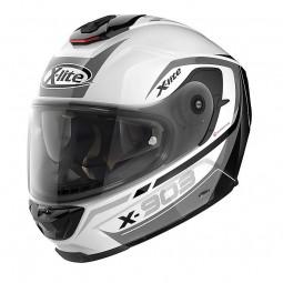 Шлем для мотоцикла X-Lite X-903
