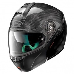 Шлем для мотцоикла X-Lite X-1004 ULTRA