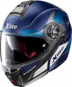 Шлем для мотоцикла X-Lite X-1004