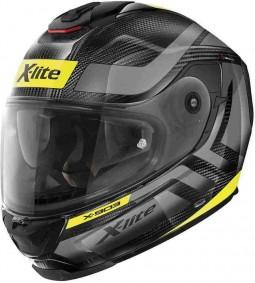 Шлем для мотоцикла X-Lite X-903 Ultra Carbon AIRBORNE