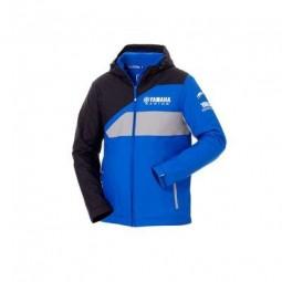 Куртка PB JACKET TOKYO BLUE