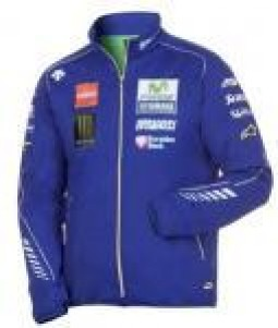 Куртка Yamaha GP Jacket