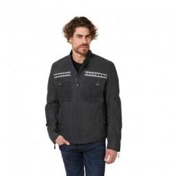 Куртка для мотоцикла TRACKER WAX JACKET