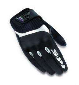 Перчатки для мотоцикла Spidi FLASH LADY