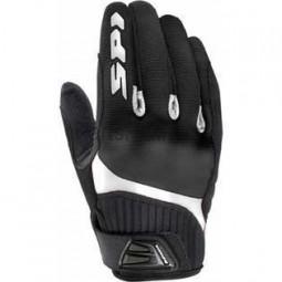 Перчатки для мотоцикла Spidi FLASH