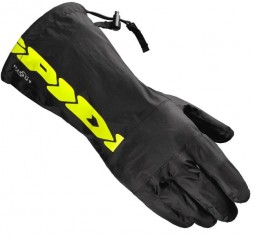 Перчатки для мотоцикла дождевые SPIDI OVERGLOVES