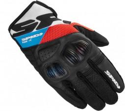 Перчатки для мотоцикла Spidi Flash-R EVO