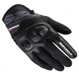 Перчатки для мотоцикла Spidi Flash-R EVO Lady