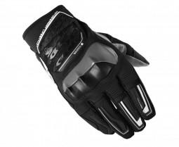 Перчатки для мотоцикла Spidi Wake EVO