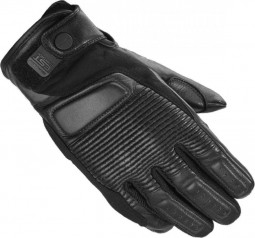 Перчатки для мотоцикла Spidi Garage Gloves