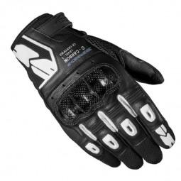 Перчатки для мотоцикла Spidi G - Carbon