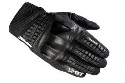 Перчатки для мотоцикла Spidi X-GT