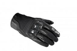 Перчатки Spidi TX-2