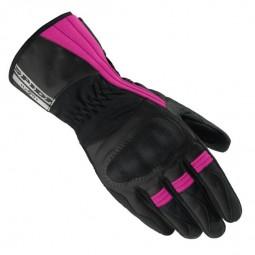 Перчатки для мотоцикла  Spidi Voyager Lady H2Out
