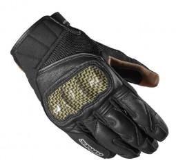 Перчатки для мотоцикла Spidi Rebel