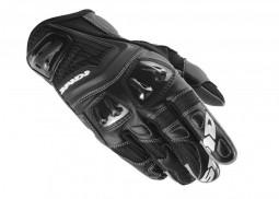 Перчатки для мотоцикла Spidi Jab RR