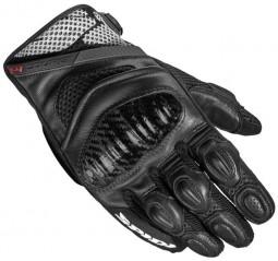Перчатки для мотоцикла Spidi X4 COUPE