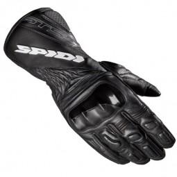 Перчатки для мотоцикла Spidi STS-R2