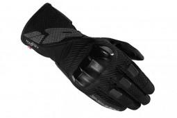 Перчатки для мотоцикла Spidi Rainshield