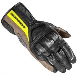 Перчатки для мотоцикла Spidi TX-Pro