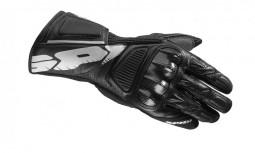 Перчатки для мотоцикла STR-4 VENT
