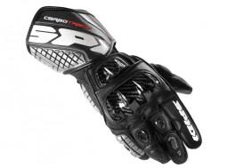 Перчатки  для мотоцикла Spidi Carbo Track