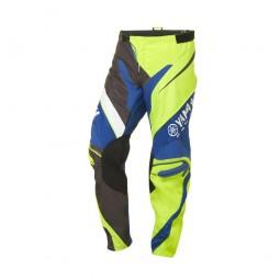 Штаны для мотоцикла MX Duns
