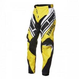 Штаны для мотоцикла Yamaha 60TH ANNIVERS MX PANTS
