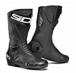 Боты для мотоцикла Sidi PERFORMER AIR