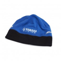 Шапка Yamaha Paddock Gifu Fleece Beanie
