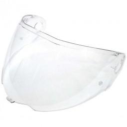 Визор Clear Small N104/EVO/ABSOLUTE