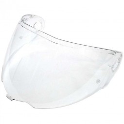 Визор Clear Large N104/EVO/ABSOLUTE