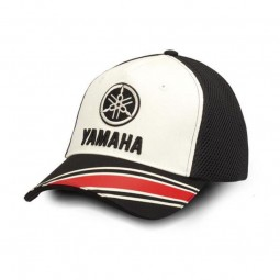 Кепка Yamaha REVS Jordan Trucker Cap