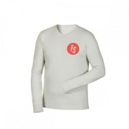 Футболка с длинным рукавом Faster Sons Kamet T-shirt