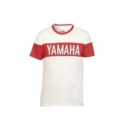 Футболка Yamaha 19FS LUBBOCK