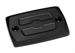 Крышка тормозного бачка, цвет BLACK для Yamaha TRACER 900
