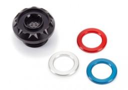 Пробка маслозаливной горловины с кольцами для Yamaha MT-09