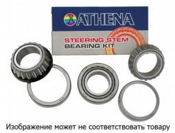 Комплект підшипників рульової колонки Athena для DUCATI 696 Monster (2008-2011)