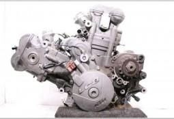 Розборка двигуна KTM 950 lc4 Super Duke