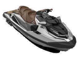 Гідроцикл Sea-Doo GTX LTD 230 / 300
