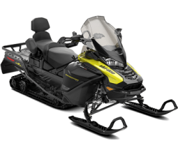 Снігохід Ski Doo Expedition LE
